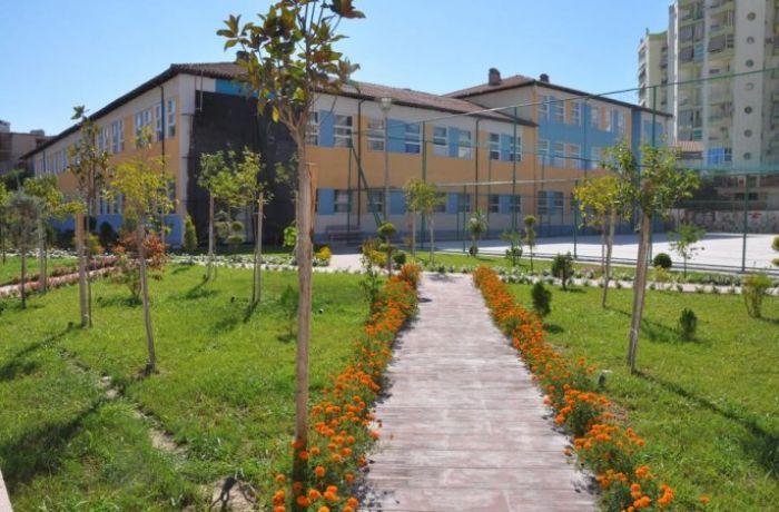 Как в Албании улучшают систему образования