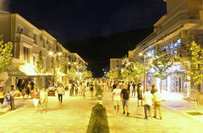 Албанский город Тепелена стал еще интереснее для любителей культурного туризма