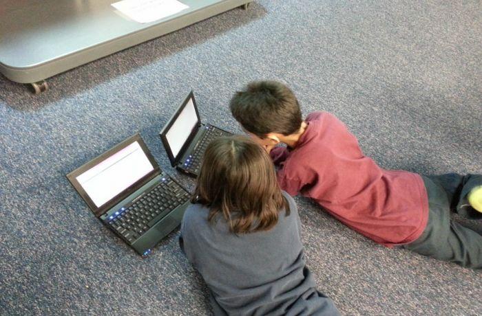 В МСЭ рассчитали уровень проникновения интернета в Албании
