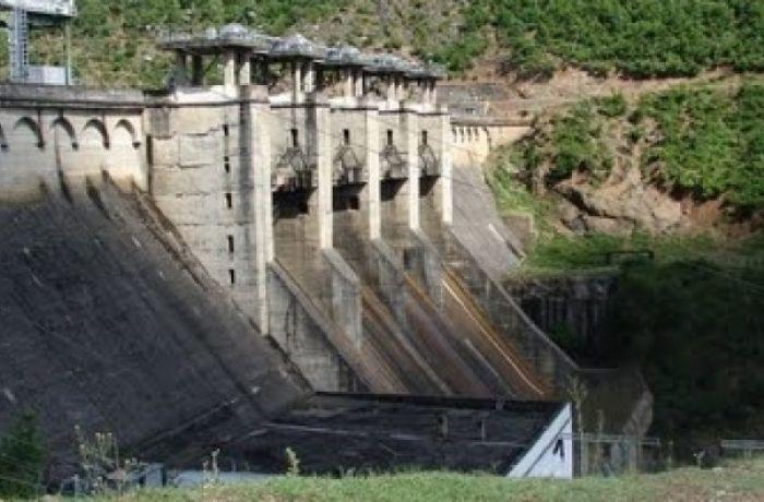 Сколько денег ушло на строительство нового каскада ГЭС в Албании