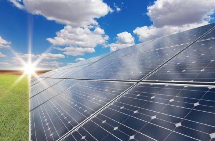 В Албании будет построена солнечная ферма на 50 МВт за 72 млн. евро
