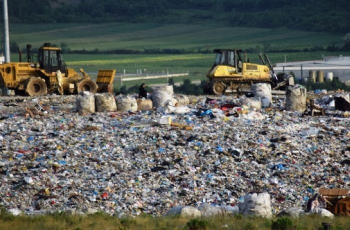 Мусоросжигательный завод в Тиране за 128 млн евро построит фирма из Нидерландов
