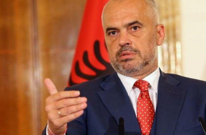 В Албании пройдет встреча премьер-министров Западных Балкан