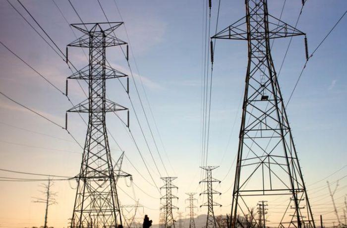 Выработка электроэнергии в Албании во 2 квартале почли удвоилась