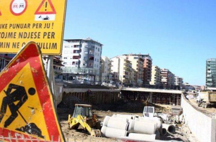 Недвижимость в Албании 2018: за полугодие число одобренных проектов выросло на 65%