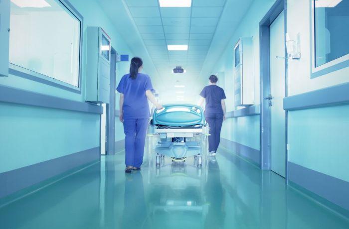 Медицина в Албании: крупнейшая сеть частных клиник поглощает бизнес конкурента