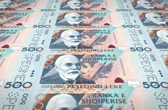 Цены в Албании на продукты в 2018 году продолжили расти