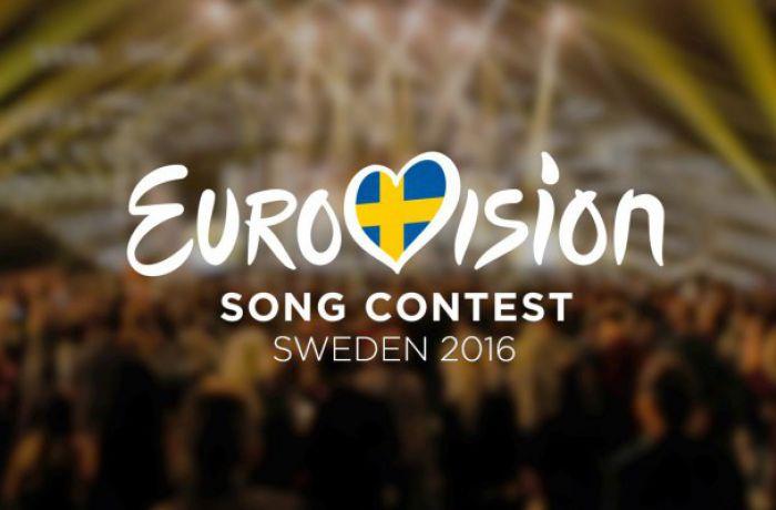 Евровидение 2016: Албания подтверждает участие