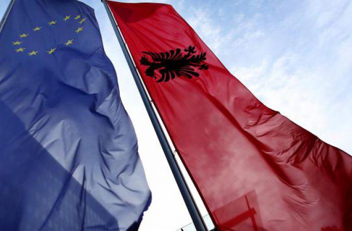 Евроинтеграция Албании: приоритет – реформа судебной системы