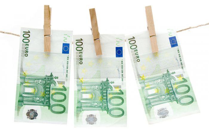 Совет Европы исключил Албанию из списка стран, содействующих отмыванию денег