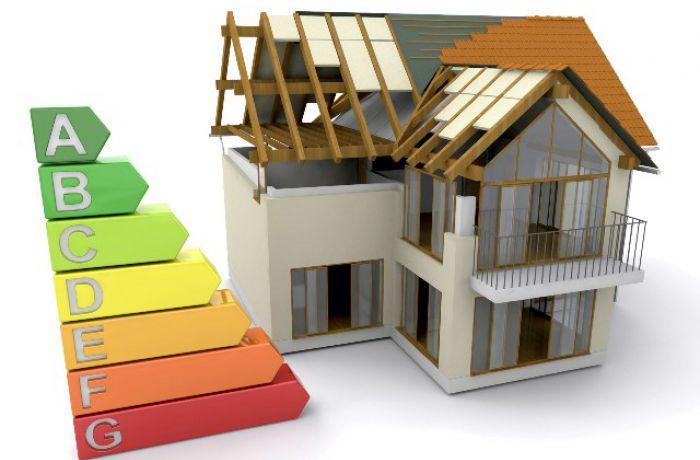 Албания взяла курс на повышение энергоэффективности