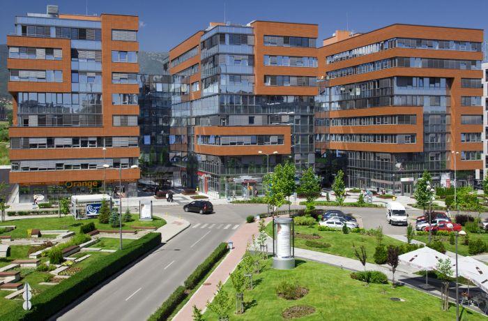 Присутствие иностранных компаний в Албании увеличилось на 10%