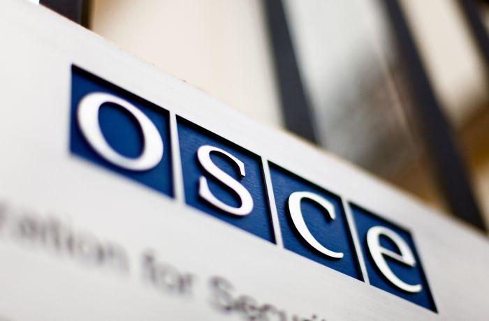ОБСЕ призывает к реформе избирательной системы в Албании