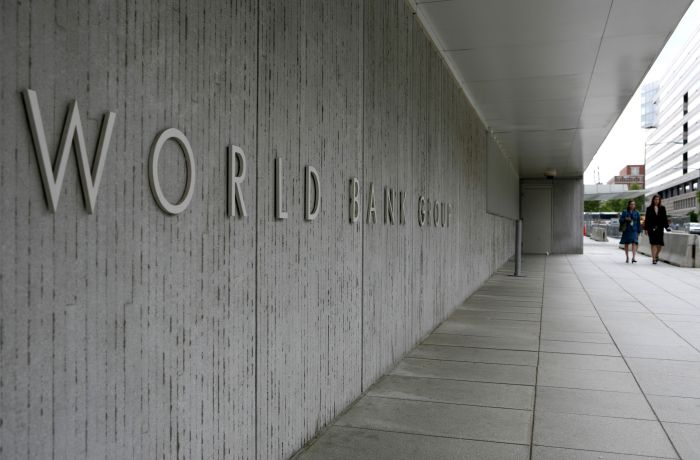 Всемирный банк: экономика Албании в 2016 году вырастет на 3,2 процента