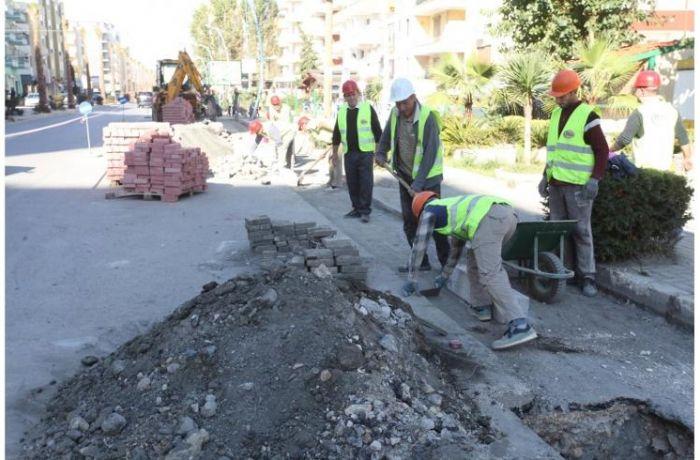 Уровень безработицы в Албании во 2 квартале снизится до 15,5%