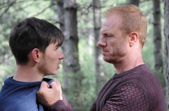 Албания будет бороться за «Оскар» с фильмом «Хром»