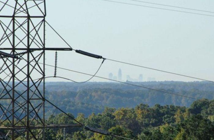 Албания собирается уменьшить потребление электроэнергии на 8% к 2018 году
