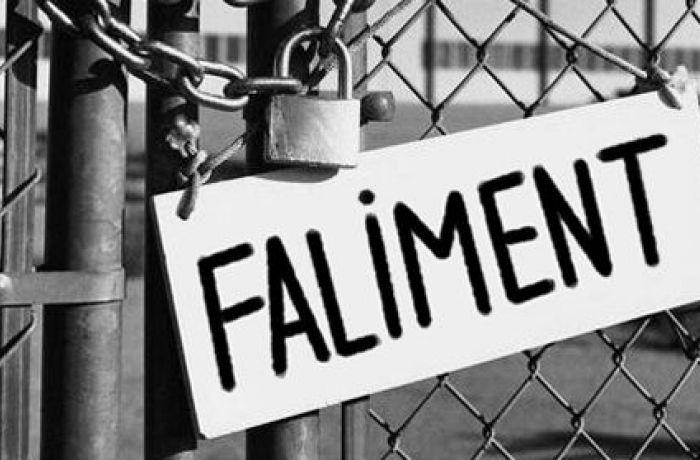 Почему обанкротить компанию в Албании стало сложнее