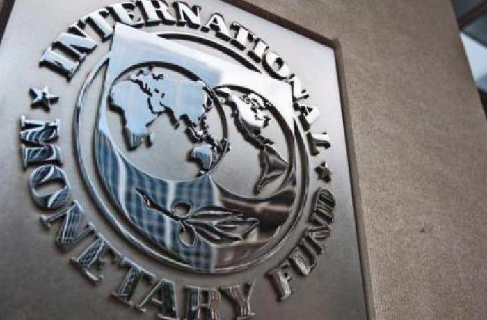 МВФ одобрил очередной транш для Албании на сумму в 35,9 млн. евро