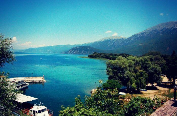 У Албании появится еще один объект Список всемирного наследия ЮНЕСКО