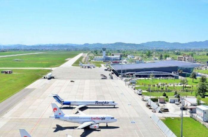 2-й международный аэропорт Албании в городе Кукес – по-прежнему красивая мечта