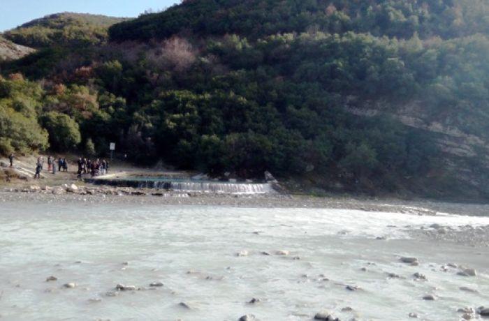 Когда в Албании заработает геотермальная электростанция