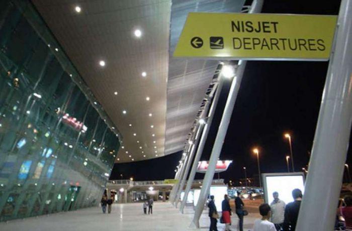 Туры в Албанию 2018: количество чартерных рейсов растет