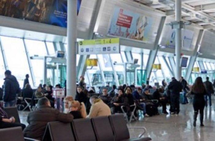 Как дешево долететь до Албании и не столкнуться с задержками?