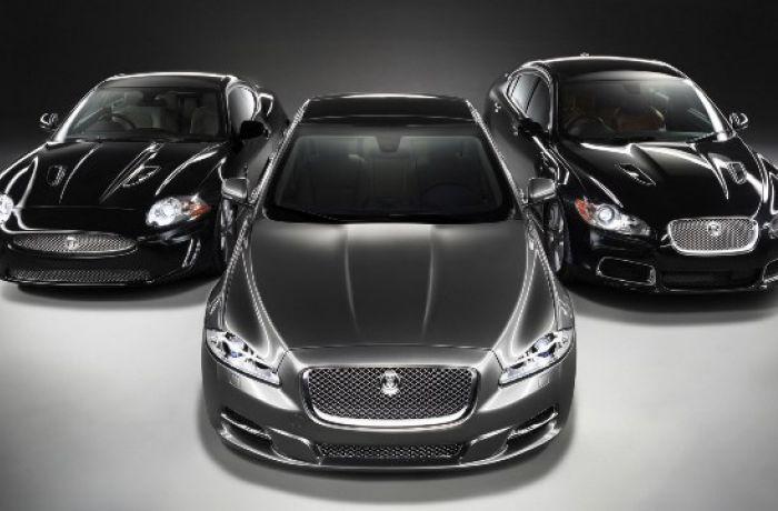 Члены правительства Страны орлов пересядут на люксовые авто марки Jaguar