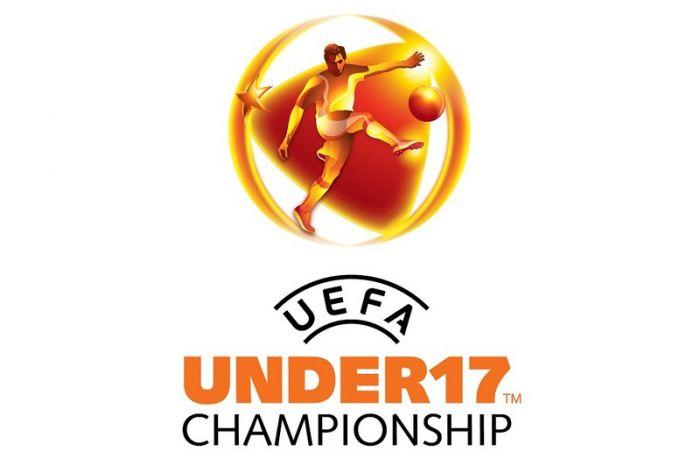 Молодежная сборная Албании по футболу проиграла Сербии