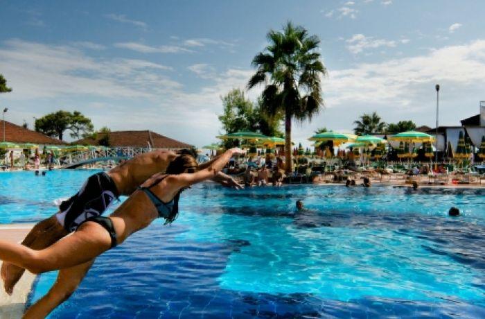 Курортов в Албании станет больше благодаря ужесточению законодательства
