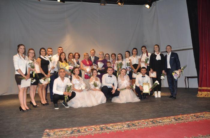 О литературном вечере «Пушкин по-албански»