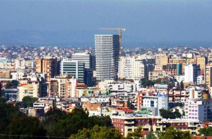 Представлена новая схема расчета налога на жилую недвижимость в Албании