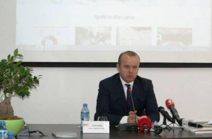 Застраховать недвижимость в Албании от землетрясений и наводнений станет проще