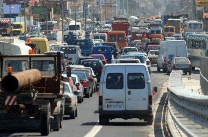 Исследование ЕАОС: насколько чист воздух в Албании