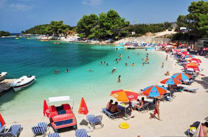 За счет чего качество отдыха в Албании в 2017 году вырастет