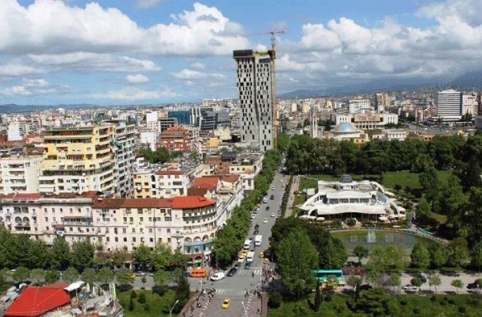 Албанцы инвестируют в жилье, жители ЕС - в технологии и изобретения