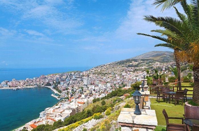 Отдых в Албании 2018 – Из бюджета будет выделено на 42% больше денег на развитие туризма