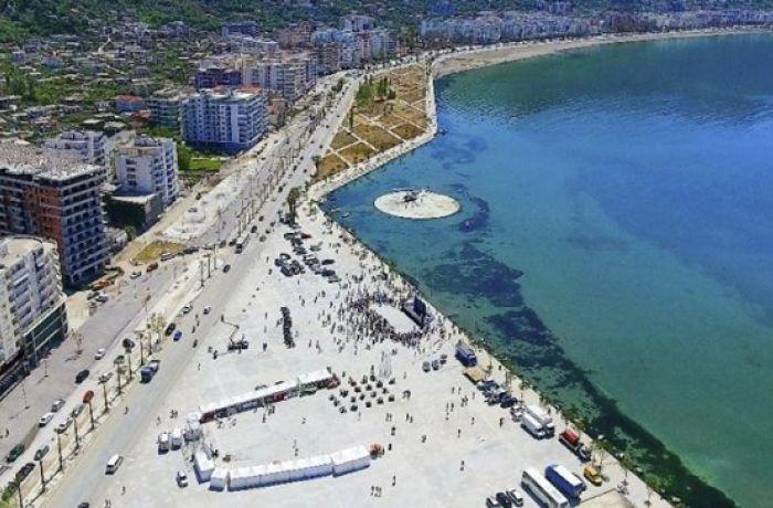 ЕБРР выделит 70 миллионов евро на повышение качества отдыха в Албании