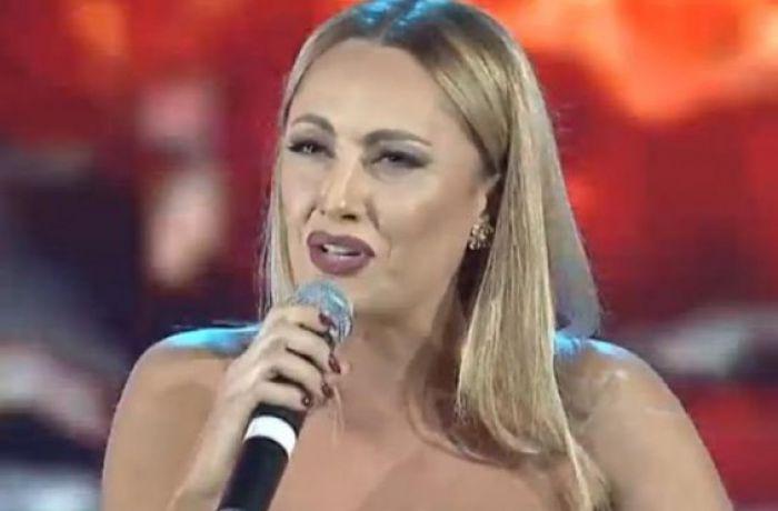 Евровидение 2016: кто будет представлять Албанию (видео)?
