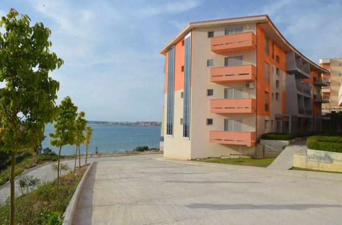 Контролировать повышение эффективности жилья в Албании будет специальное ведомство