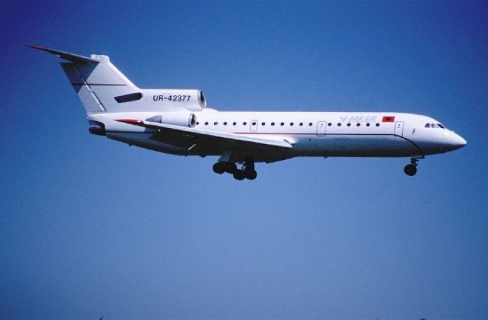 Air Albania будет дочерней компанией турецкого авиаперевозчика