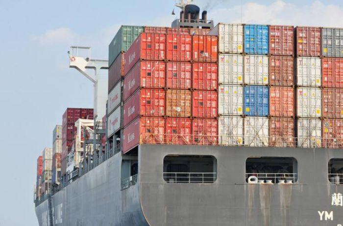 Евросоюз остается крупнейшим торговым партнером Албании