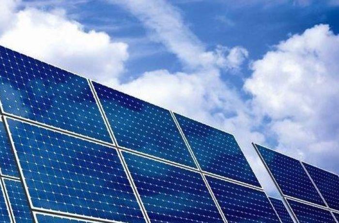 Для вступления в Евросоюз Албании нужно сократить энергопотребление на 6,8%