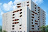 ЖК Magnet – интересный вариант для желающих купить столичную недвижимость в Албании