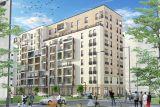 ЖК Rezidenca Rainbow – Новый вариант для желающих купить недвижимость в Албании