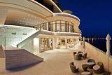 На адриатическом побережье Албании будет построен новый курорт