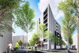 Премиальная высотка Helix – новый вариант для желающих купить жилье в Албании
