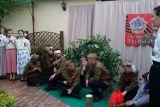 Российское посольство Тиране провело прием в честь Дня победы