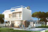 San Pietro Resort – новый курорт в албанском заливе ЛальзитSan Pietro Resort – новый курорт в албанском заливе Лальзит